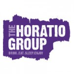 Horatio Group