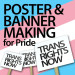 bannermaking
